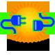 MambWeather icon